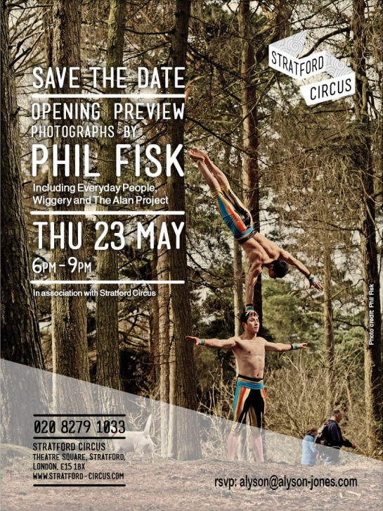 Save_the_Date_Phil_Fisk