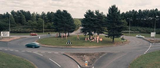 NudistColony