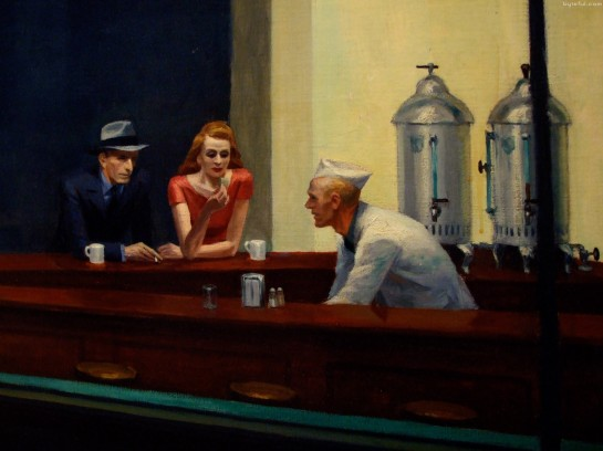 Nighthawks-by-Edward-Hopper-zoomed